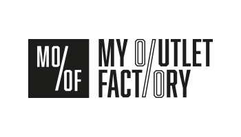 My Outlet Factory