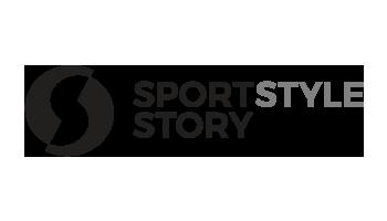 Sportstyle story