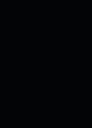 Ikona Drink&Food