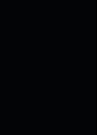 Ikona Made with Love